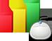 adword-icon