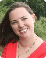 Colette Marshall, RhinoFish PPC Consultant