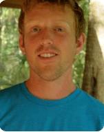 Sean Grady, RhinoFish PPC Consultant