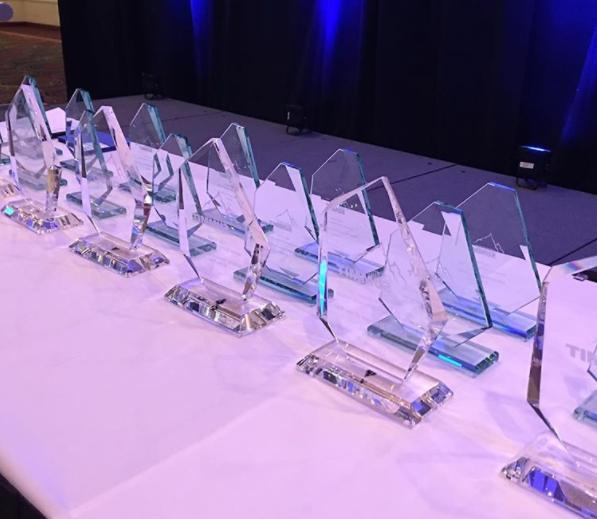 Affiliate Summit Pinnacle Awards - Affiliate Marketing Advocate